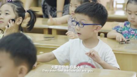 淘宝造物节带你感受指尖上的青春,年轻就要造