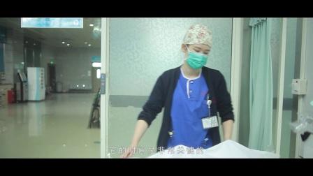 自治区人民医院心内科胸痛科普视频