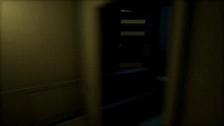 Mono恐怖游戏实况吓尿向解说
