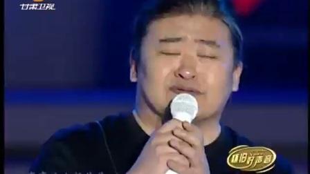 怀旧好声音刘欢一曲《弯弯的月亮》,源远流长