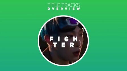 澳站制作K-POP团队资料及参加娱乐节目选辑-韩国