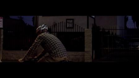 MONCLER ✖️ GREG LAUREN - 全新17/18 秋冬系列 Collide