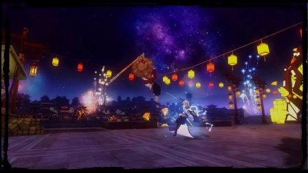 【八强纪念视频】-紫鳞出品