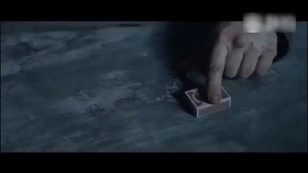 """打开""""潘多拉魔盒""""会怎样? 一个神奇的无限循环"""