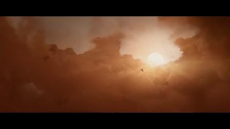 星际争霸2 CG集(4)_单机联机_游戏_bilibili_哔哩哔哩弹幕视频网