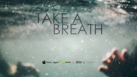 Take a Breath - Mustafa Avşaroğlu - Epic Cinematic Trailer Music