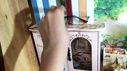 【胖猫子】💩劳资回归优酷啦💩介绍桌子💛有没有想我呢😄😚