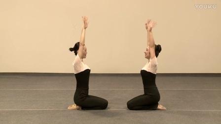小手拍拍-舞协中国舞蹈考级第四版1级