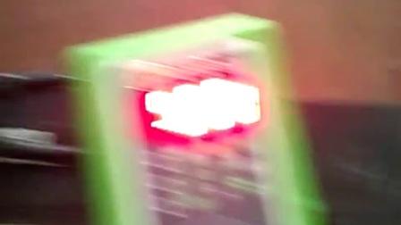 美中密特智能电瓶检测仪使用方法