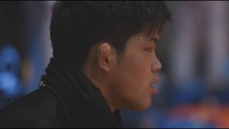 【北京学柔道正德馆】Shohei ONO ► BEST SKILLS