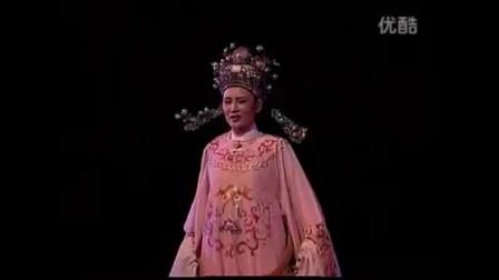 孟丽君-天香馆