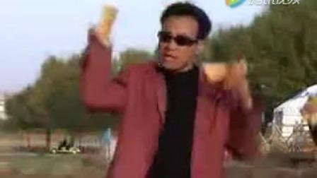 二后生 六兰兰 唱不够的江湖调