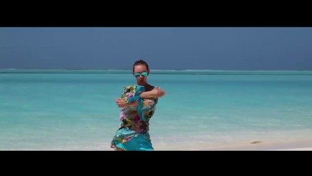 【Dance】俄罗斯 Anny Sky Ft. Rooma - Summer
