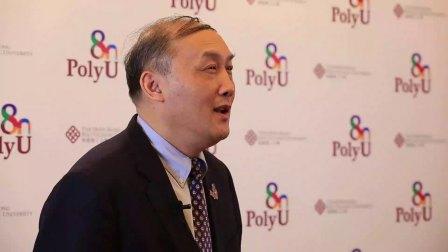 杨卫院士 国家自然科学基金会主任
