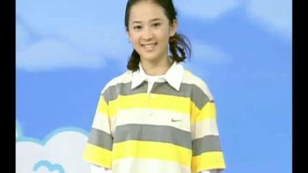 巧虎乐智小天地幼幼版2009年10月