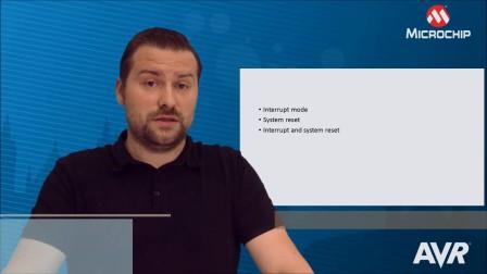 AVR® Insights — 第7集 — 看门狗定时器