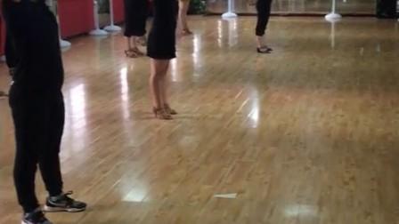 郑州市中原区成人班舞蹈,锻炼健身,河南省星之海艺术培训中心成人舞蹈班火爆招生中-好身材-好心情就来星之海-王海悦老师