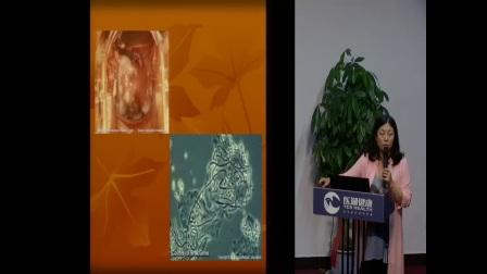 健康大讲堂:阴道炎的诊治与自我保健