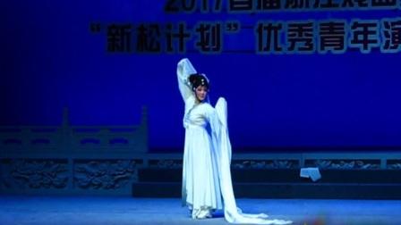 20170709温岭影视城--新松计划获奖演员专场(小米制作)