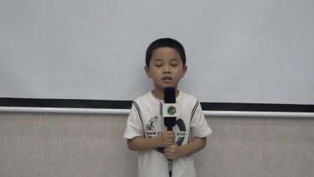 暑期白洋老师政务【第二课】 (1)