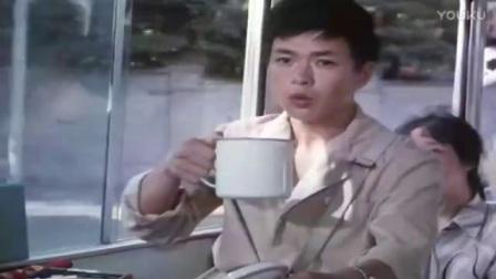 老电影-小字辈 迟志强(喜剧电影、国产电影、怀旧电影、爱情电影)