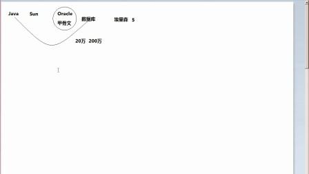 01-java环境介绍【小白也能学Java, 凯哥学堂kaige123.com出品】