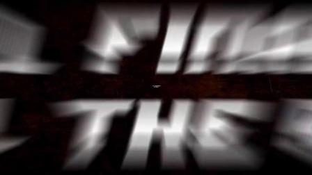 《UNDERTALE》游戏发布视频