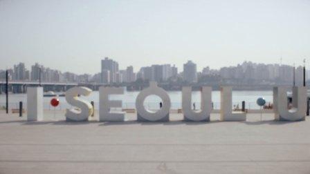 首尔市东南亚寻访视频