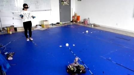 同步车载机器人远程操控(机器人定制开发)qq:1607753859