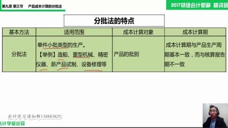 初级会计职称实务考试试题_中级会计职称 群_高级级会计职称