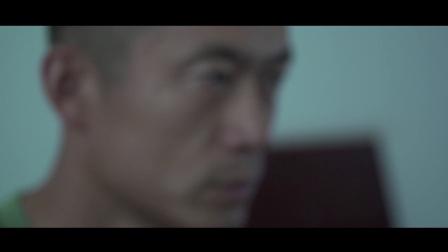 《流血流汗不流泪》宁夏消防培训基地微电影