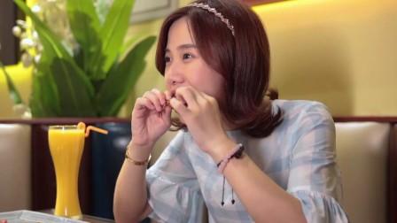 大胃王密子君·8份蒜香排骨·美食吃货吃播大胃王