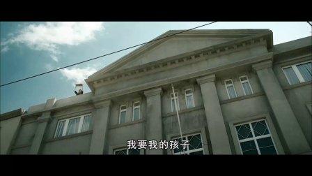 聚斯金德 女子屋顶呐喊抗议突然神秘坠楼