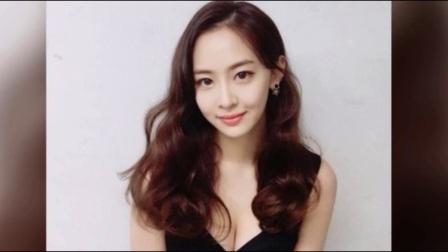 韩剧 姐姐还活着 第9-10集剧情介绍(主 演:张瑞希 吴允儿)