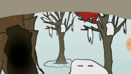 《史小坑的爆笑生活13》好简单---------第1期