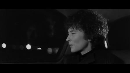 电影《我不在那儿》深刻的台词和剪辑节奏