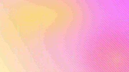 《喜宝和喜妈》衣明纪老师 讲解 顽皮好动与多动症的区别