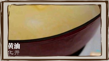 吃什么减肥:只有100大卡热量的西式奶油蘑菇汤!超级美...