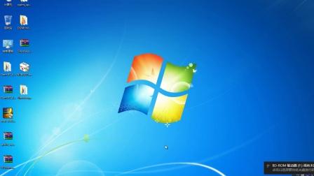 虚拟机win7-XP双系统安装教程