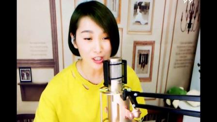 刘老根大舞台 演员 梁红 歌曲《生日礼物》YY :21937
