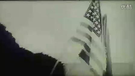 长影经典译制片【无名英雄】第六集:半夜发生的狙击事件_标清