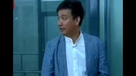 黄磊为追回老婆去其公司面试,能力太强了,把