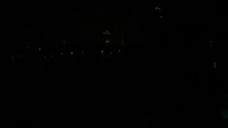 SD2 170715SAT 吉他弹唱 帅哥1 南大校友 游人 环洲 月季园 湖畔木道 南京