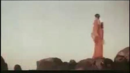 《奇异的婚姻》上 国语译制片 无字幕 印度电影 1997年上映-320x2