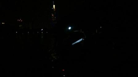 SD2 170715SAT 流行歌曲 游人 吉他伴奏 TONY大叔 环洲 月季园 湖畔木道 南京 (2)