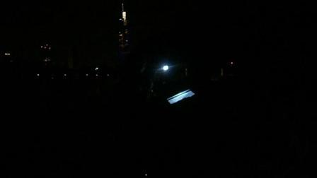 SD2 170715SAT 流行歌曲 游人 吉他伴奏 TONY大叔 环洲 月季园 湖畔木道 南京 (3)