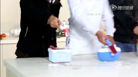 13. 冰棒机能力对比试验视频_果语GIOCOSO冰淇淋机
