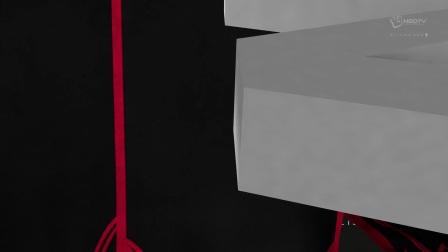 NSL2017炉石传说 OMJasonzhou vs OMXhope 上
