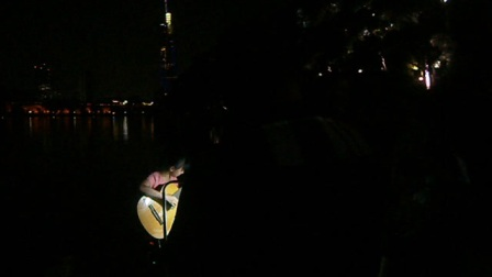 170716SUN 吉他指弹练习 TONY大叔 环洲 月季园 湖畔木道 玄武湖 南京 (6)