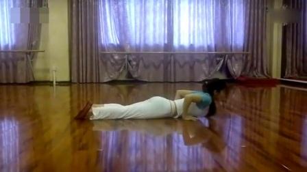 舞韵瑜伽, 看完你有想学习的想法吗